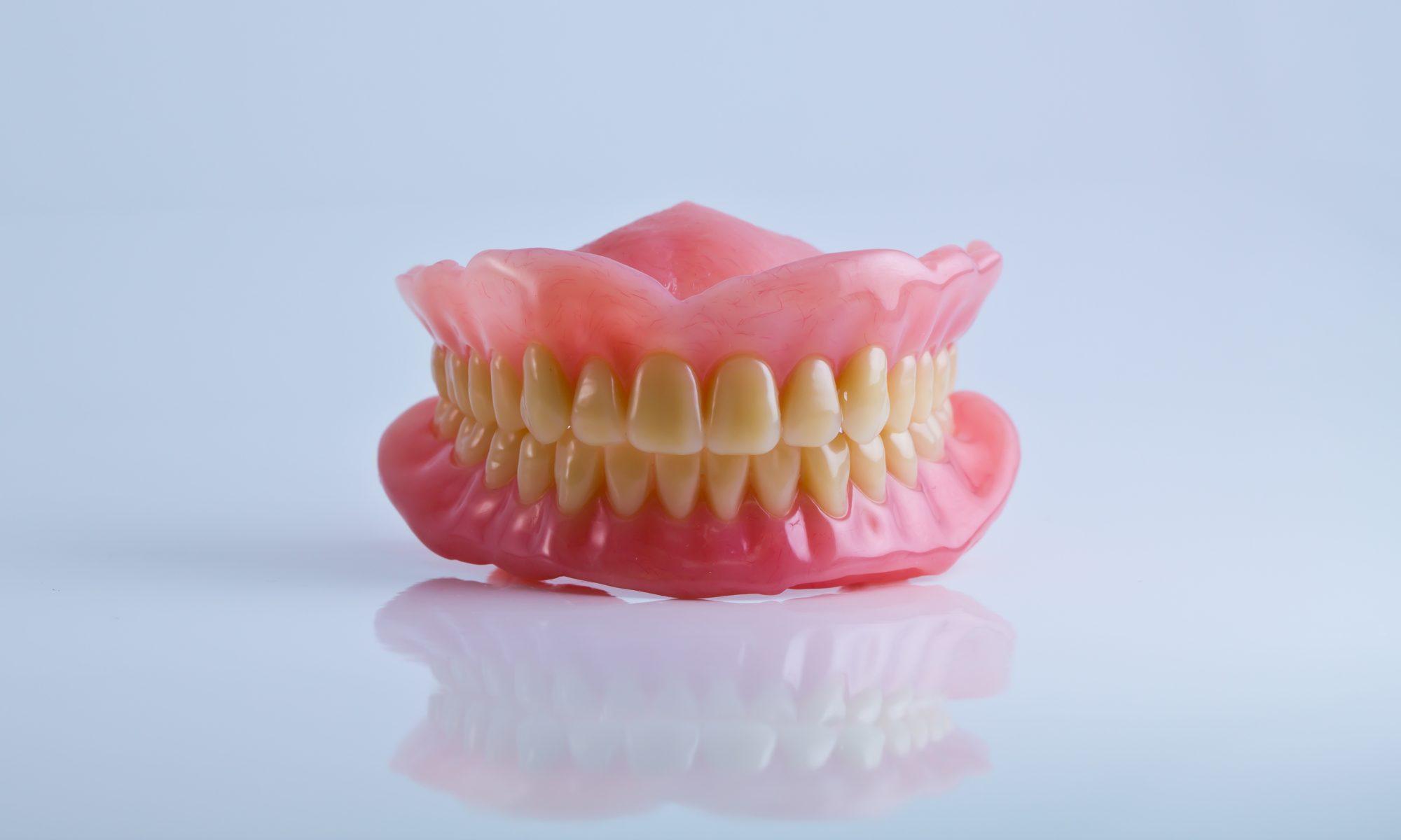 のびーる歯科